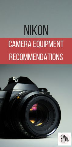 Simple Camera Equipment Recommendations to get started. Starting out is the first step to creating a successful Photography business. You can't just use your camera phone, invest in a camera you will love! Dslr Photography Tips, Landscape Photography Tips, Photography Lessons, Photography Equipment, Urban Photography, Photography Business, Photography Tutorials, Digital Photography, Children Photography