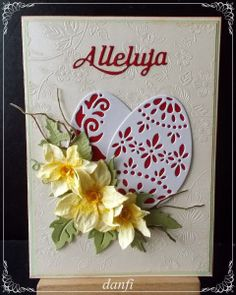 Example of Easter Cards Handmade Ideas Copy for Inspire You – Ximplah Update Holiday Cards, Christmas Cards, Egg Card, Custom Cards, Baby Cards, Easter Crafts, Making Ideas, Cardmaking, Birthday Cards