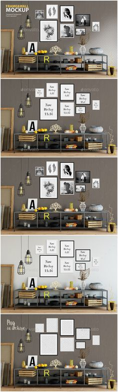 422 best interior design mockup images product mockup business rh pinterest com