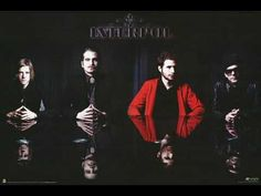 ▶ Interpol - A Time To Be So Small (Precipitate EP) - YouTube