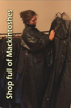 Leather Fetish Sites