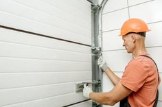 If your garage door is not working properly. Well, if you haven't had it serviced before then, you had it coming. Considering the fact that garage door services in Bonita Springs don't come in cheap. In this situation, you should contact us. Our company provides the Best and fast service at great price. Commercial Garage Door Opener, Garage Door Opener Repair, Precision Garage Doors, Action Door, Garage Door Installation, Home Depot, Outlines, Calgary, Baltimore