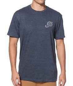 From Hell With Love T-shirt Effizient Beast In Black Fanartikel & Merchandise