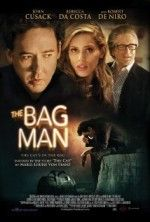 The Bag Man Tek Parça HD İzle