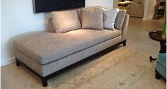 What The Difference Between A Sofa And A Couch Wpl Design Blog