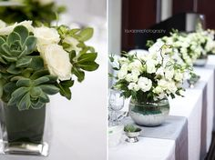 Fairway Hotel Wedding – André and Karin, 24 March March 12th, Hotel Wedding, Hotel Spa, Real Life, Weddings, Plants, Photography, Beautiful, Photograph