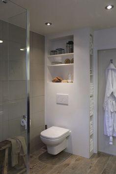 34 best Landelijke badkamers images on Pinterest | Bathroom ...