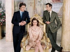 This is great! Princess Diaries 2, Chris Pine Princess Diaries, Diary Movie, 2 Movie, Logan Lerman, Anne Hathaway, Movies Showing, Movies And Tv Shows, Really Good Movies
