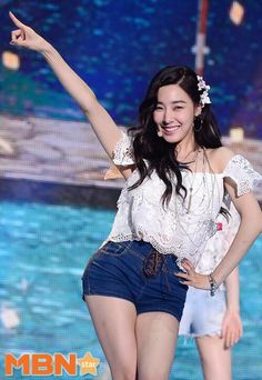 Image uploaded by Find images and videos about party, snsd and tiffany on We Heart It - the app to get lost in what you love. Sooyoung, Yoona, Snsd Tiffany, Tiffany Hwang, S Girls, Kpop Girls, Party Fashion, Girl Fashion, Korean Girl