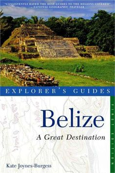 This guidebrings travelers up to date on the dizzying diversity of this tinyterritory. Packed with practical advice and inspiration, this new guide facilitates free-spirited journeys from reef to rain