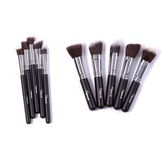 Assorted%20Silver%20Makeup%20Brushes%20%2810pc-set%29%2C%2052%25%20discount%20%40%20PatPat%20Mom%20Baby%20Shopping%20App