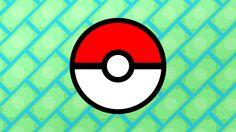 The monetization promise and pitfalls of PokémonGo