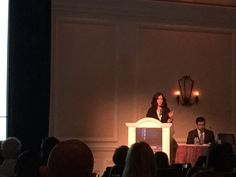 Dr. Carolyn Jacob presenting at the annual Vegas Cosmetic Surgery Conference today!! ‪#‎CCSD‬ ‪#‎vcs2016‬ ‪#‎Chicagodermatology‬ ‪#‎Chicagotovegas‬ ‪#‎Chicago‬‪#‎Cosmeticsurgery‬