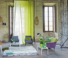 Isn't the new Designers Guild's collection fantastic?