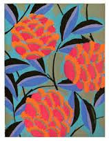 Image result for simple art deco pattern