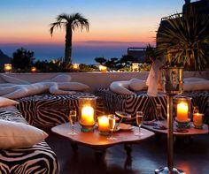Top 5 sensational sunset spots on Ibiza http://www.aluxurytravelblog.com/2013/05/25/top-5-sensational-sunset-spots-on-ibiza/