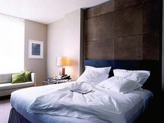 Hasil Penelusuran Gambar Google untuk http://images.quikbook.com/400x300/60-thompson-hotel-new-york-king-deluxe-room-1961.jpg