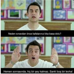 Taare Zameen Par, Happiness Challenge, Aamir Khan, Indian Movies, Quotations, Bollywood, Humor, Motivation, Funny