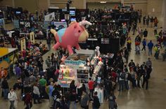 PAX South, the mega-expo showcasing video game culture, brought big names and big games to Alamo City this weekend. Penny Arcade Expo (PAX) is a. Pax South, Penny Arcade, Review Games, San Antonio, Video Game, Heaven, Google Search, Sky, Heavens