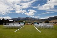 Make Lookout Lodge Your Lake Wanaka Wedding Venue. The Lookout Lodge is a private wedding venue close to Lake Wanaka township, situated in a spectacular rural Wanaka landscape that caters to both small and large weddings. Lodge Wedding, Wedding Ceremony, Wedding Venues, Lake Wanaka, Private Wedding, Wedding Function, Landscape, Nice, Wedding Reception Venues