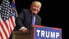 Donald Trump To Host Saturday Night Live