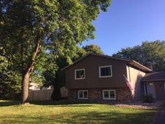 2502 Terrace Dr, Burnsville, MN 55337. 5 bed, 2 bath, $269,900. Welcome home to this...