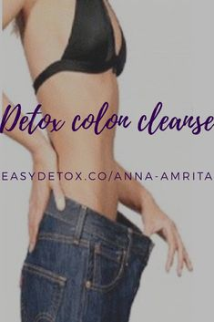 89,95 7-day Detox kit Simple Detox at Home Delivery. How to lose weight fast? Herbal mix Smoothie Weightloss. Easy detox Amrita from Anya Parami Ko Samui Thailand