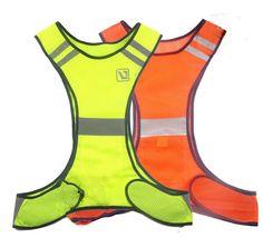 Żółty fluorescencyjny orange odblaskowa kamizelka odblaskowa bezpieczeństwo sprzęt noc pracy new arrival wysokiej jakości