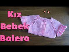 Crochet Bag Tutorials, Teachers Pet, Gym Shorts Womens, Summer Dresses, Knitting, Youtube, Bags, Fashion, Crochet Baby Dresses