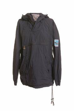Click to Close Rain Jacket, Windbreaker, Jackets, Fashion, Down Jackets, Moda, La Mode, Fasion, Raincoat