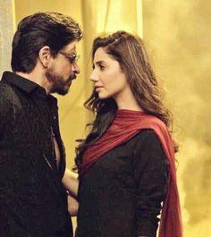 Raees Srk, Shahrukh Khan, Srk Movies, Bollywood Couples, Sr K, Boy Photography Poses, Pakistani Bridal Dresses, Anushka Sharma