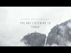 """Jason Richardson - """"Tonga"""" Official Track - YouTube"""