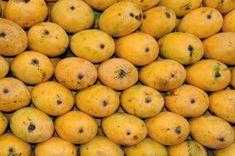 The Benefits Of Mango