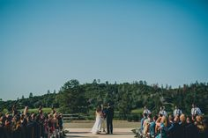 Helwig Winery Wedding Photographer