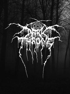Black Metal, Metal Skull, Skull Art, Metal Meme, Metal Font, Satanic Art, Extreme Metal, Metal Albums, Metal Artwork
