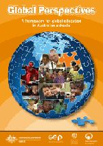 Teacher resources to encourage a global perspective across the curriculum. Contains links to the Australian Curriculum, teaching strategies, printable blank templates, videos, images and much more.