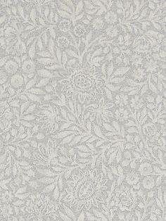 Furnishing Fabrics   John Lewis & Partners