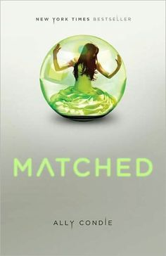 "7. Finished March 23, 2014. (Nook ebook) 235 pages. Favorite quote: ""It is strange how we hold on to the pieces of the past while we wait for our futures."""