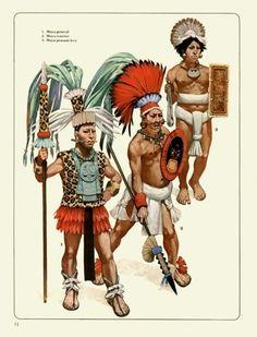 Aztec - Google 検索