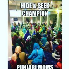 648c83e3 Instagram post by Brown Man T Shirts • Sep 20, 2016 at 7:20pm UTC. Punjabi  MemesPunjabi FunnyAsian ...