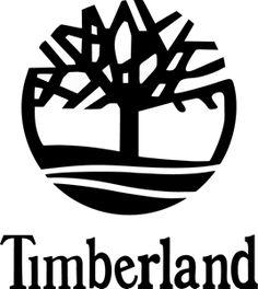 Image result for timberland logo