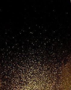 glitter gold wallpaper - Buscar con Google Más
