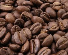 Coffee with Cannabis Oil Coffee Drinks, Coffee Cups, Coffee Png, Coffee Brewing Methods, Kid Cupcakes, Colon, Fair Trade Coffee, Healthy Soup Recipes, Coffee Roasting