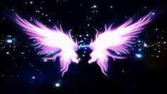 Green Background Video, Iphone Background Images, Best Photo Background, Black Background Images, Galaxy Background, Photo Backgrounds, Wings Wallpaper, Naruto Wallpaper, Magic Wings