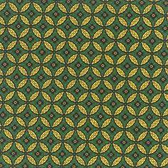 Photo for Mandala Green Gold