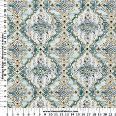 View Kilim Cloud Home Décor Cotton Fabric, and more of our Contemporary. Shop our huge selection of thread and fabric, enjoy savings with sales and coupons! Apartment Curtains, Hancock Fabrics, Floor Decor, Cotton Fabric, Sweet Home, Clouds, Diy Crafts, Quilts, Contemporary