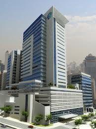hospital sirio libanes - Google Search