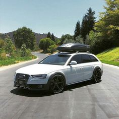 S8 Audi, Audi Cars, Audi A6 Allroad, Audi Wagon, Expensive Sports Cars, A4 Avant, Sports Wagon, Audi Sport, Custom Cars