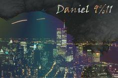 "Saatchi Art is pleased to offer the artwork, ""MonoVision - Daniel,"" by Martin F Hahnl. Original New Media: Digital on N/A. New Media, Saatchi Art, Culture, Artists, Digital, Artwork, Work Of Art, Auguste Rodin Artwork, Artworks"
