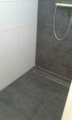 Bathroom Layout, Bathroom Interior Design, Small Bathroom, Toilet Design, Bath Design, Plan Wc, In Wall Sliding Door, Minimalist Toilets, Shower Basin
